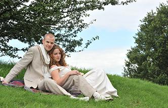 bruiloft-fotografie