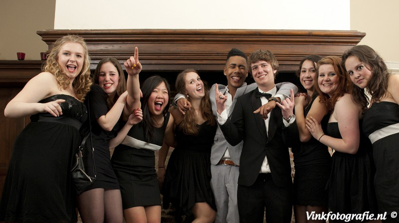 groepsfoto-kandinsky-school-nijmegen