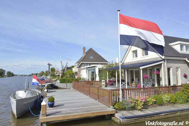 Huizen verkoop foto 39 s archives vinkfotografie for Verkoop huizen
