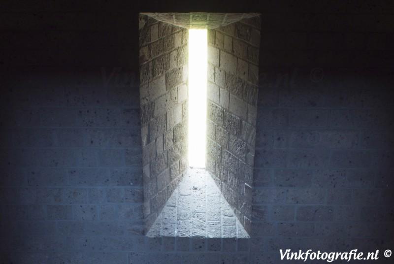 De weg naar de verlichting